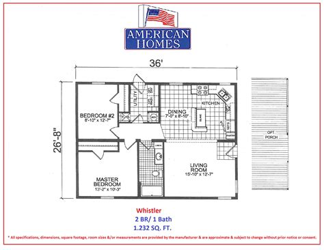american homes floor plans 100 american homes floor plans file hodgson u0027s