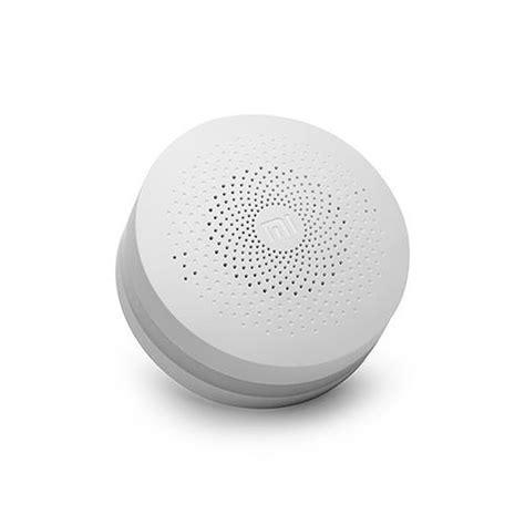 Xiaomi Sensor Smart Home Kit xiaomi mi smart home kit white