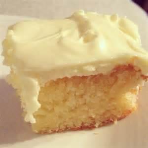 Lemon cake mix darth amethystos