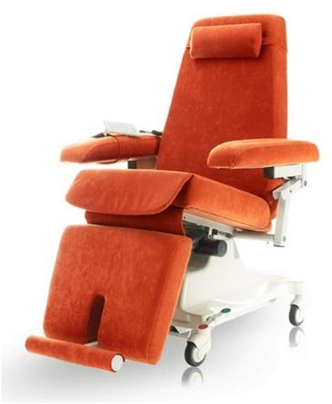 therapy chair uk welcome to hemotion uk