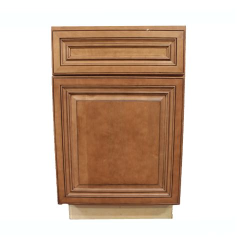 Hd Supply Kitchen Cabinets Hd Supply Kitchen Cabinets Hd Supply Faucets Hd Supply Shelving Hd Supply Plumbing Hd Supply