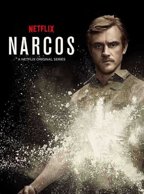 film serial narcos sezonul 1 narcos 1 sezon izle hdfilmcehennemi com film izle hd