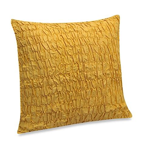 euro pillows bed bath and beyond buy anthology serengeti european pillow sham from bed