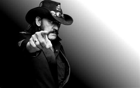 lemmy motorhead r i p lemmy kilmister no mutants allowed