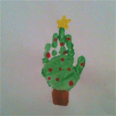 ideas for christmas christmas and cute ideas on pinterest