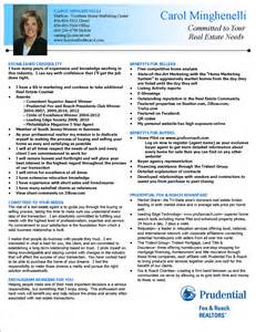 real estate salesperson resume bestsellerbookdb