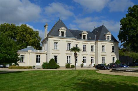 Maison De Monde by Maisons Du Monde S Engage Aupr 232 S De Ses Clients Et De Ses