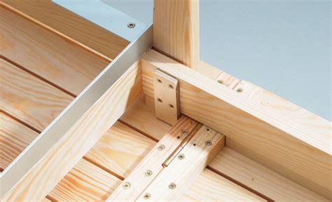bestes holz für draussen ausziehtisch selber bauen das beste aus wohndesign und