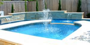 Cost Of Putting A Pool In Your Backyard Cool Things To Add To Your Home Which May Cost You Big Time Homeownersinsurance Org