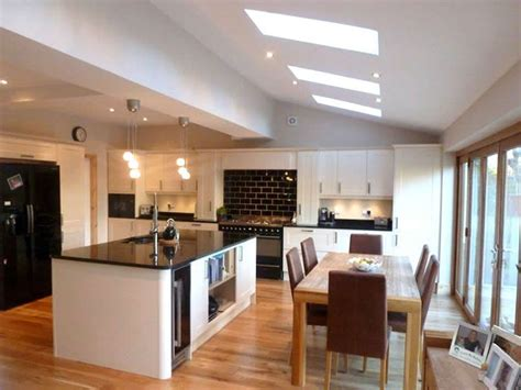small kitchen extensions ideas that oven could do at ours just flip the corner