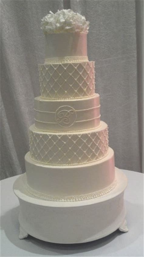 wedding cakes charleston sc 1352563958225