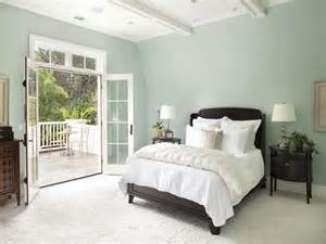 What Color To Paint Bedroom by Paint Color For Master Bedroom Home Design