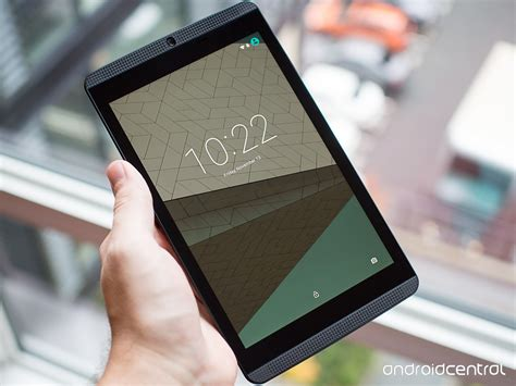 best cheap tablet android best cheap android tablets android central