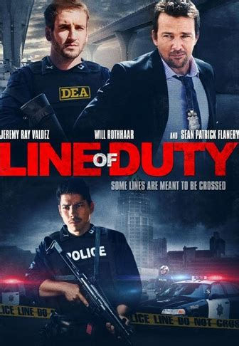 se filmer line of duty gratis line of duty video on demand dvd discshop se