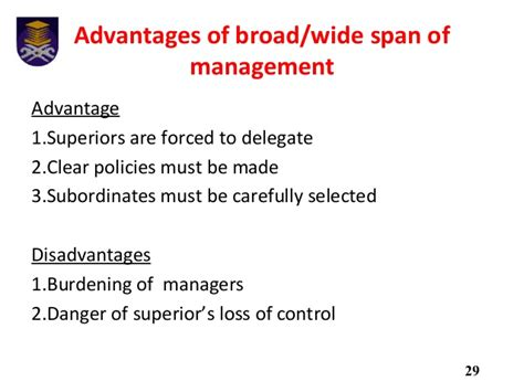 Advantages Of Flatsharing by Chap 4 Mgt 162