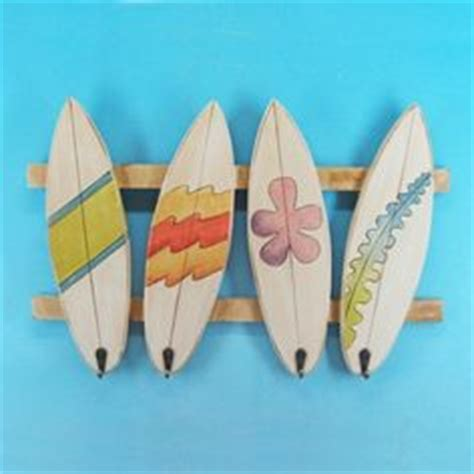 surf bathroom decor 1000 images about kid s bathroom ideas on pinterest