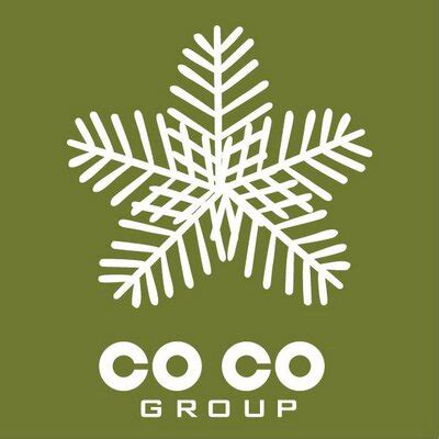 coco group coco group cocogroup twitter