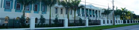 Miami Outpatient Detox Miami Fl by Miami Lakes Pediatric Urgent Care Nicklaus Children S