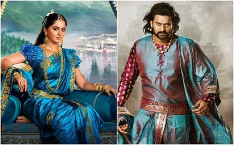 baahubali kerala box office prabhas movie performs well baahubali 2 the conclusion makes box office history in