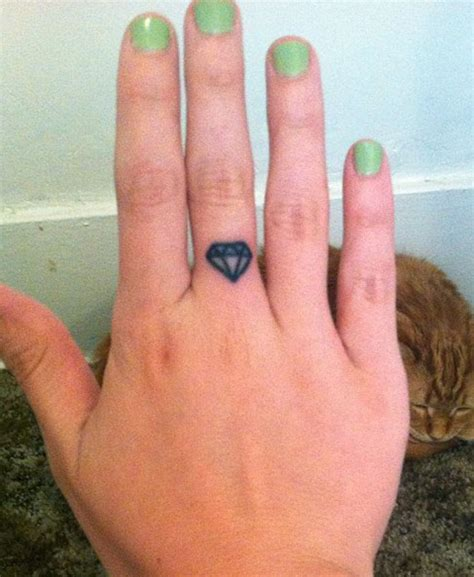 tattoo on middle finger meaning 13 bethany cosentino tattoos meanings pretty designs