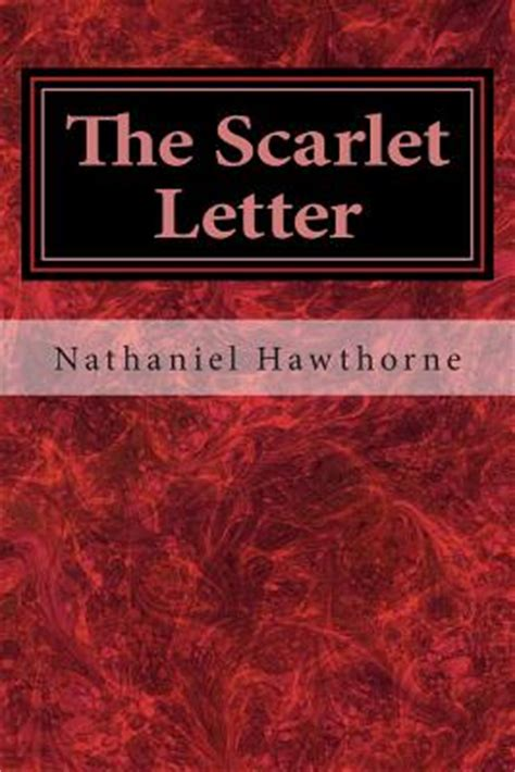 the scarlet letter paperback tattered cover book store