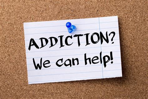 Can A Family Member Committ Someone To Detox by Can You Become Addicted To Helping An Addict
