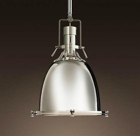 pendant lighting manufacturers manufacturer s industrial pendant l industrial l