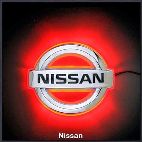 nissan car logo nissan logo latest auto logo