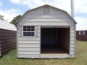 Where To Buy Storage Sheds Sheds Metal Storage Sheds