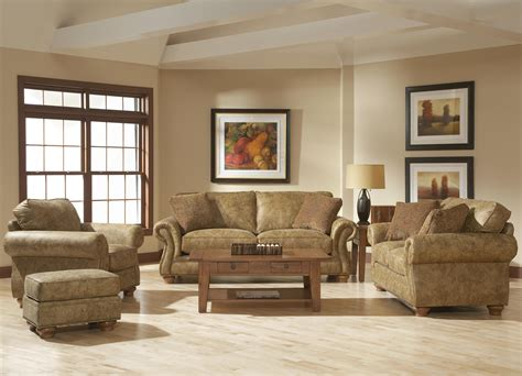 broyhill living room broyhill furniture laramie stationary living room group