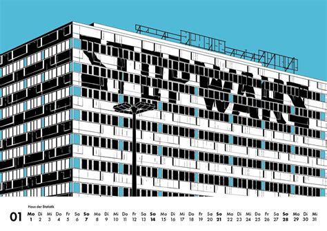design kalender berlin berlin design news s wert design