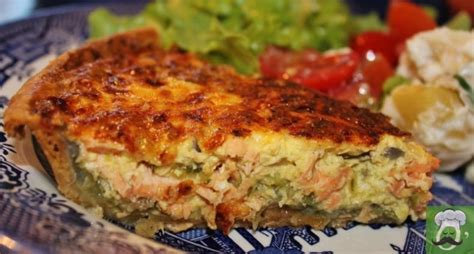 recipes for a 7 canned salmon recipes for a great meal o yumm recipes