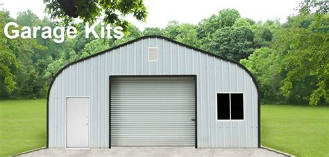 Garage Workshops steel buildings metal buildings garages storage