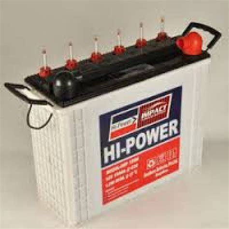 100 ah battery price buy hi power solar battery 100ah hi power solar