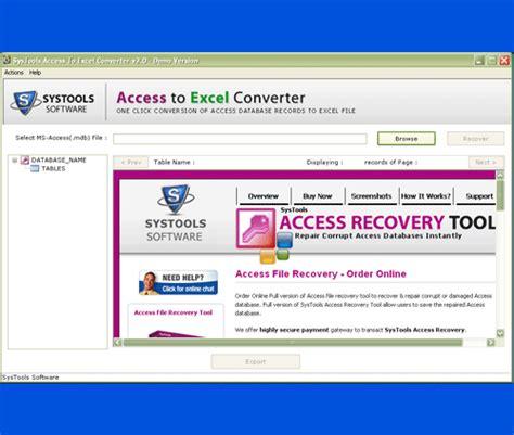 xls format converter download convert klm to xls software convert xlsx to xls