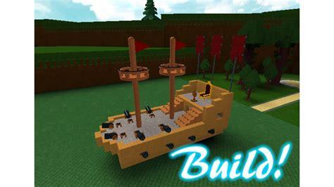 titanic build a boat for treasure build a boat for treasure roblox