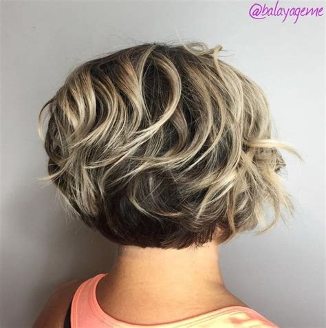 cheap haircuts winnipeg 1000 images about best hairstyles on pinterest short