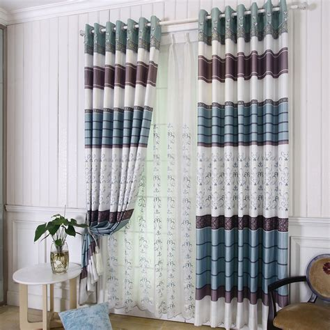 discount custom drapes european discount custom curtains in affordable price