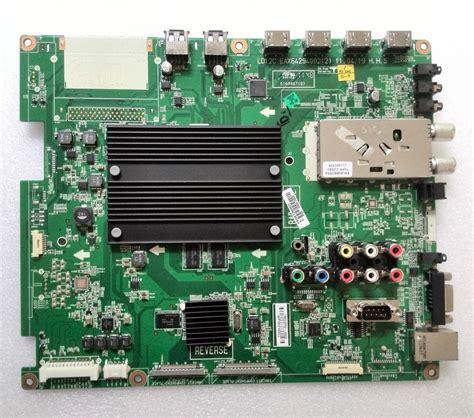 Mainboard Lg 49uh6100 1 original lg 42lw5700 47lw5700 board eax64294002 2 ebay