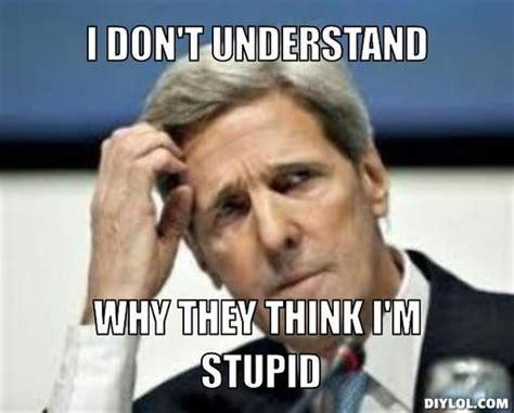 Meme Generator Api - i am sympathetic to developing countries by john f kerry