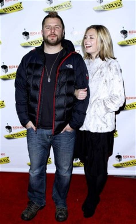 are james roday and maggie lawson still together 2015 james roday and maggie lawson images james maggie