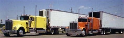 old peterbilt trucks.html | autos weblog