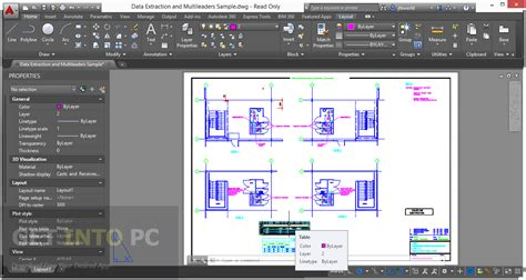 autocad 2016 full version price download autocad for windows 7 64 bit free autos post