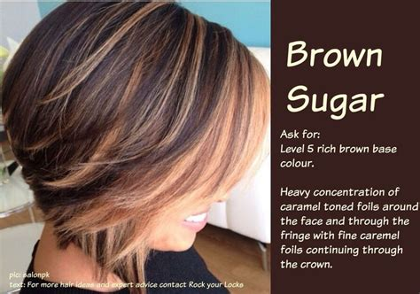 short pixie haircut with med brown and carmel highlights caramel highlights a line cut new hair pinterest a