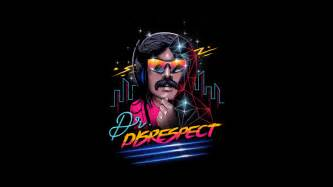 design by humans dr disrespect the superstar poster by drdisrespect design by humans