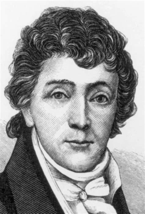 Francis Scott Key Biography, Francis Scott Key's Famous