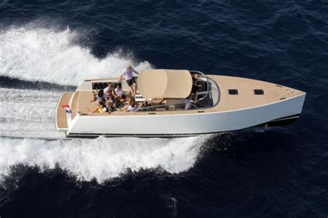 pier zero yachts s l vandutch boats for sale boats