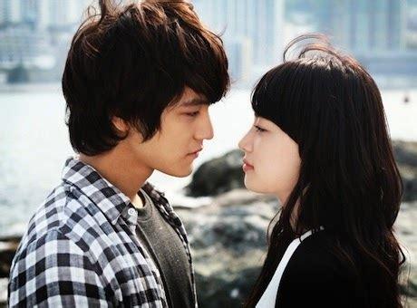 film korea romantis n sedih my korean films photos kim sae ron 2011 biff photo