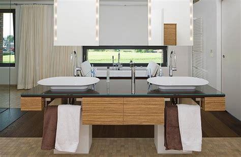 badezimmer doppelwaschbecken badezimmer doppelwaschbecken