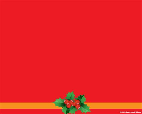 themes powerpoint 2007 christmas pictures of christmas christianbackgrounds123
